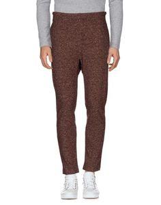 Повседневные брюки Basico A Chilometrizero