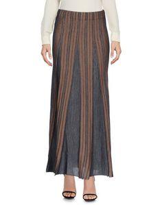 Длинная юбка Crea Concept