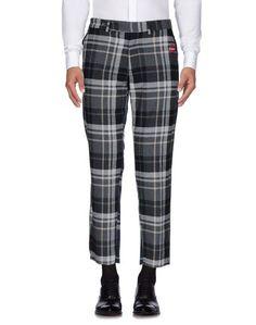 Повседневные брюки Sold OUT
