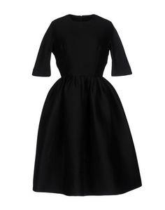 Платье до колена TER ET Bantine