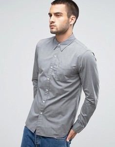 Рубашка с карманом Levis Sunset - Черный Levis®