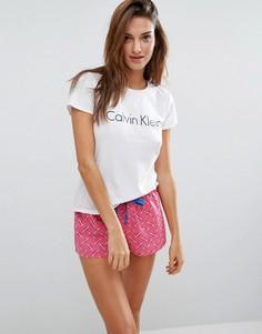 6e594b4db91 Купить женская домашняя одежда летние в интернет-магазине Lookbuck