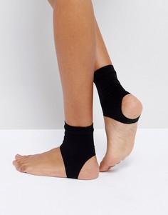 Носки ASOS - Черный