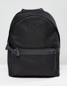 Черный рюкзак Ted Baker Seata - Черный