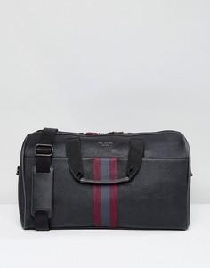 Черная сумка Ted Baker Ospray - Черный