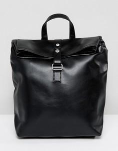 Рюкзак Pieces - Черный