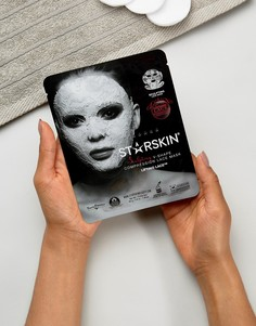 Компрессионная V-образная маска Starskin - Бесцветный