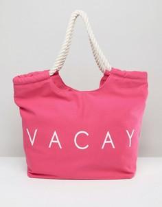 c431137c8a12 Купить женские пляжные (летние) сумки в интернет-магазине Lookbuck ...