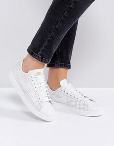 Низкие кроссовки Nike Beautiful Power - Кремовый