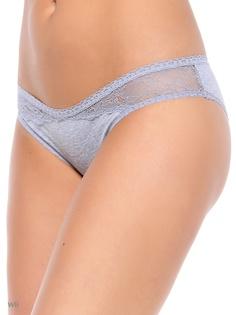 Трусы Lemila lingerie