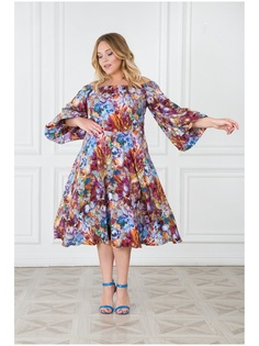 Платья МаТильда Matilda