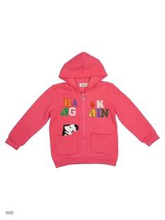 Куртки Kidly