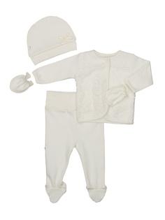 Комплекты нательные для малышей Cotton Baby