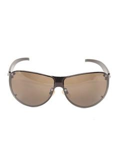 Солнцезащитные очки Vision-Sun