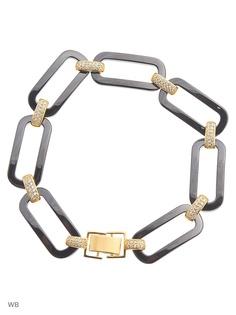 Браслеты FRESH Jewelry