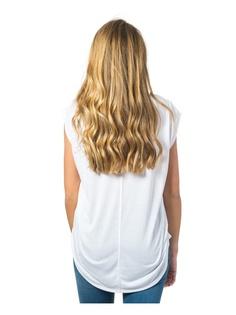 Блузки Rip Curl