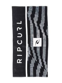 Полотенца пляжные Rip Curl