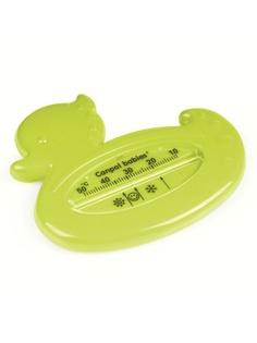 Термометры для воды Canpol babies