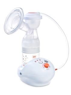 Молокоотсосы электрические Canpol babies