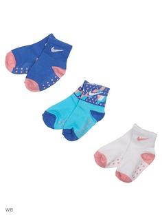 Носки Nike