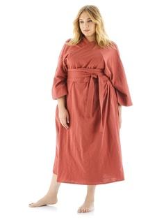 Халаты банные ODORO