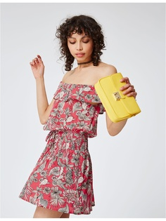 Платья Jennyfer