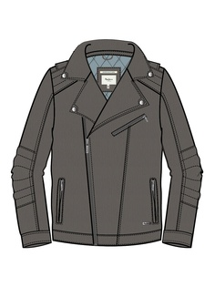 Куртки PEPE JEANS LONDON