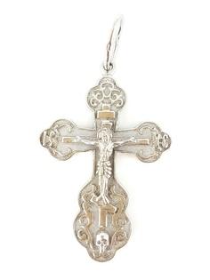 c739514803ee Купить женские колье и ожерелья Ювелирный дом Tesoro в интернет ...
