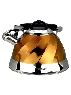 Чайники для плиты Vitesse