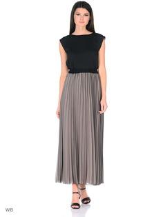 7e3d6f0c5eb62 Купить женские длинные юбки макси (в пол) песочного цвета в интернет ...