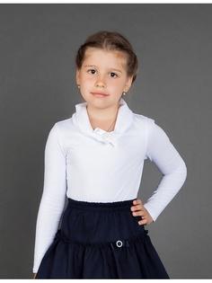 Блузки LisaWeta