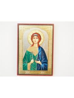Иконы Bethlehem Star