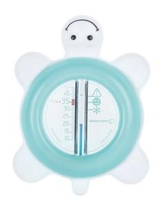 Термометры для воды BEBECONFORT