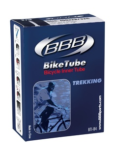 Велокамеры BBB
