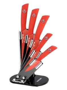 Ножи кухонные Vitesse
