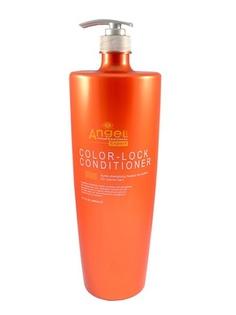 Кондиционеры для волос Angel Professional