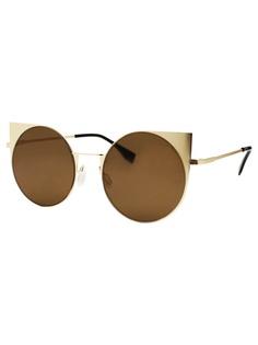 Солнцезащитные очки Taya