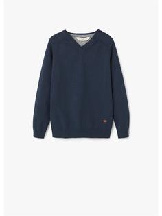 Пуловеры Mango kids