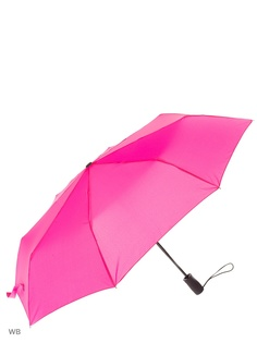 Зонты Calipso