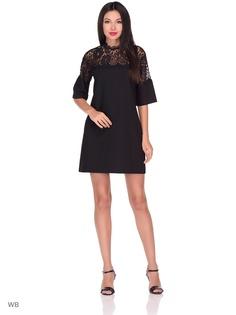 a3c18edcec9f498 Купить женские платья в интернет-магазине Lookbuck   Страница 2250