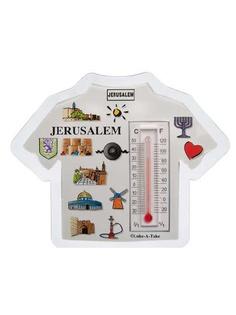 Термометры комнатные Bethlehem Star