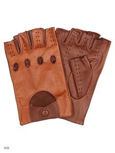 Перчатки MERCEDES-BENZ