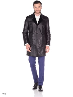 Пальто MONDIAL