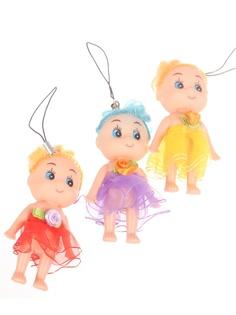 Фигурки-игрушки Радужки