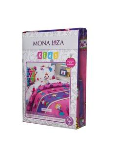 Постельное белье Mona Liza