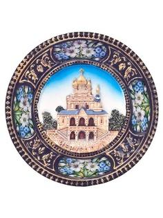 Сувениры религиозные Bethlehem Star
