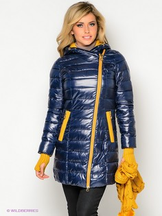 Пальто XcluSIve