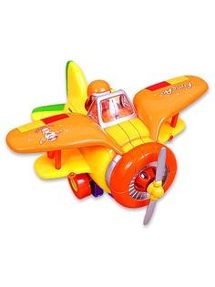 Самолеты и вертолеты R-CARE