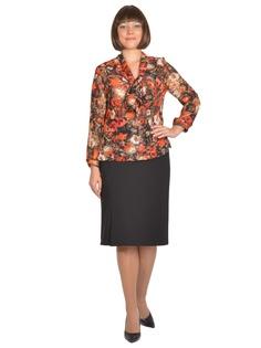 Блузки Томилочка Мода ТМ