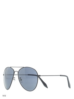 Солнцезащитные очки Befree